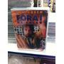 Dvd Original Do Filme Fora! De Casa (tom Green) Lacrado
