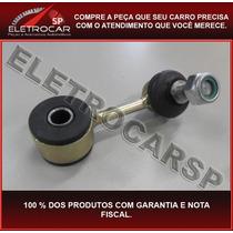 Bieleta Suspensão Dianteira L.d Pajero Sport 98 Em Diante