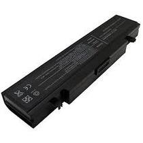 Bateria Notebook Samsung Rv410 Rv411 Rv510 Aa Pb9ns6b (bt24)