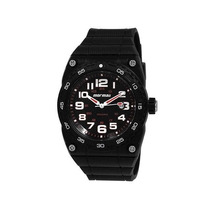 Relógio Masculino Mormaii Analógico Casual 2115fv8r Original