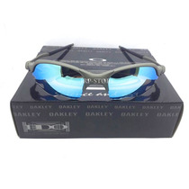 e88db5d78 Busca Oculos de sol oakley juliet romeu 2 lente azul com os melhores ...