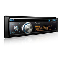 Cd Mp3 Player Pioneer 8780 Mixtrax Golfinho Usb Bluetooth