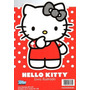 Hello Kitty 2014 - Album Completo Figurinhas Soltas P/ Colar