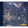 Blackmores Night 1999 Under A Violet Moon Cd Com Letras
