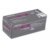 Rolo de Papel Alumínio p/ Tituras - 12x80m  Vertix
