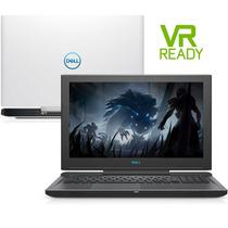 Notebook Gamer Dell G7-7588-m40b I7 16gb 1tb+256gb Gtx W10