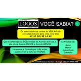 Aulas Particulares De Música & Voz - Online E Via E-mail