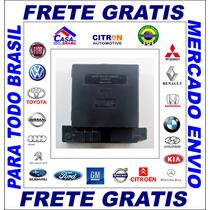 Módulo De Controle Do Motor Jeep Grand Cherokee - 56042255
