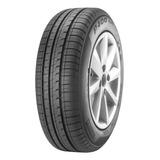Pneu Pirelli P400 Evo 185/65 R14 86t