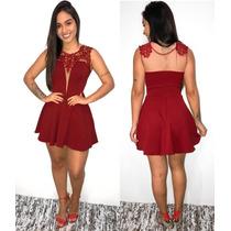 6fa63d23f549 Busca vestidos curto panicat com os melhores preços do Brasil ...