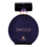Dazzle Original 60ml - Perfume Feminino Hinode - Promoção!!!