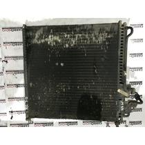 Condensador Ford Ranger 3.0 Diesel Power Stroke