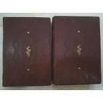 Livro Obras Completas - 2 Volumes Sigmund Freud