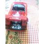 Carro Ferrari Antigo F 50 Scala 1/18 Maisto Importado
