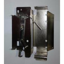 Mecanismo Do Avanço Da Fita Impressora Bematech Mp10 E Mp20