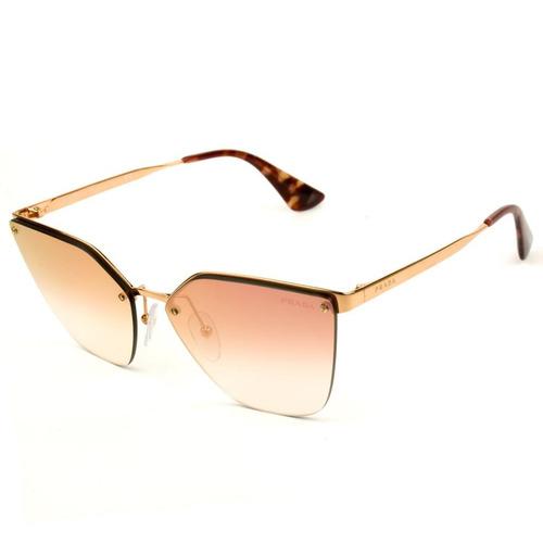 899e4bde81566 Oculos Solar Prada Spr68t 63 Svf Ad2 Original
