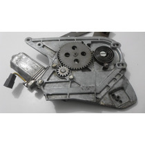 Maquina Vidro Elétrica Gm Monza Hatch 2p 82/85 Original