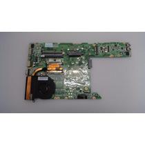 Notebook Lenovo G475 Placa Mãe C/proc.core I5+cooler