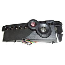 56p1817painel Operador Lexmark E230/ E332 (preto) - Original