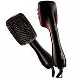 Escova Secadora Modeladora Soft Brush Philco Premium