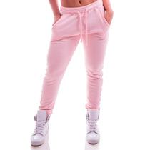 0935f3335 Busca Calca rosa feminina com os melhores preços do Brasil ...