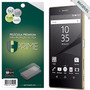Película Hprime Lisa Sony Xperia Z5 Premium Kit Frente Verso