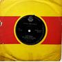 Compacto Juca Chaves - Paris Tropical - Rge - 1970 - 2 Music Original