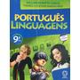 Português Linguagens 9ºano - William Roberto Cereja, Thereza