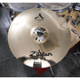 Prato Zildjian A Custom Crash 16