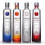 Vodka Ciroc Sabores750ml Frete Gratis