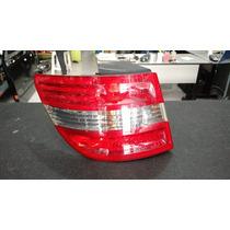 Lanterna Trazeira B180 / 200
