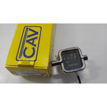 Relógio Medidor Indicador Combustivel Fusca Até Ano 1970