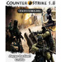 Counter Strike 1.8 Joga On-line!!!