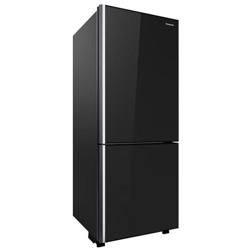 Geladeira Freezer Inverter Bb52gv2b 423l 110v Panasonic