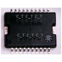 Multidrive Mc33186dh - 5np - 5nr - Sim32