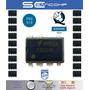 05 X Fsq510  Fsq510  510  Philips 100% Original !