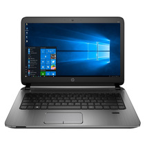 Notebook Hp Probook 640 G2 -core I5 14  8gb 256gb Ssd Win 10