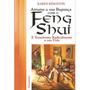 Livro Arrume A Sua Bagunca Com O Feng Shui - Karen Kingston
