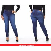 36f67c6ab Busca calças jeans sawary com os melhores preços do Brasil ...