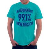 Camiseta Receita do Heisenberg Breaking Bad
