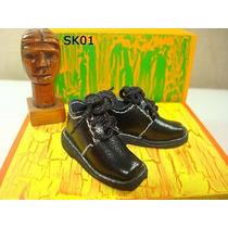 Sapato Para Ken