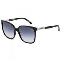 Óculos De Sol Fórum F0012a0286 Feminino - Refinado