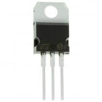 Kit 6 Unidade Regulador De Voltagem -2xl7805 .2x7806,2x 7809