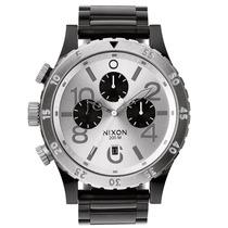 Relógio Nixon 48-20 Chrono