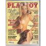 Playboy 318 (jan 2002) Sheila Mello Ent: Soninha - Moda De A