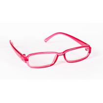 Óculos De Grau Para Bonecas - Tipo American Girl