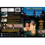 Dvd Lacrado O Hotel De Um Milhao De Dolares Mel Gibson