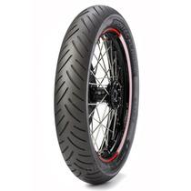 Pneu Diant 100/90-19 Metzeler Harley-davidson 883 Sportster