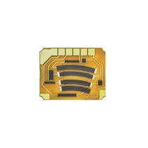 Sensor Pedal Acelerador Citroen C4 2006 A 2010 1.6 2206