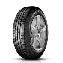 Pneu Pirelli 175/70r14 Cinturato P4 84t - Gbg Pneus